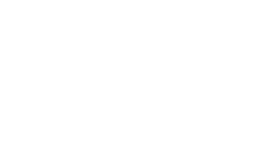 Cafetex