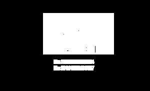 ISO - TUV